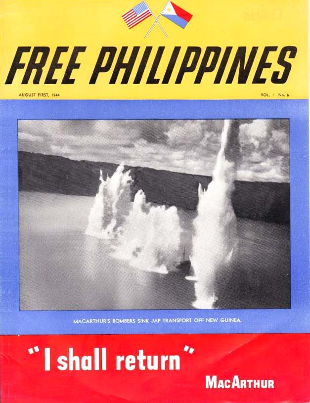 FreePhilippines01.jpg (77080 bytes)