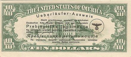 German10YugoB.jpg (28816 bytes)