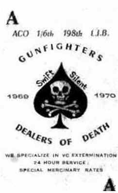 GunFighters198th.jpg (57851 bytes)