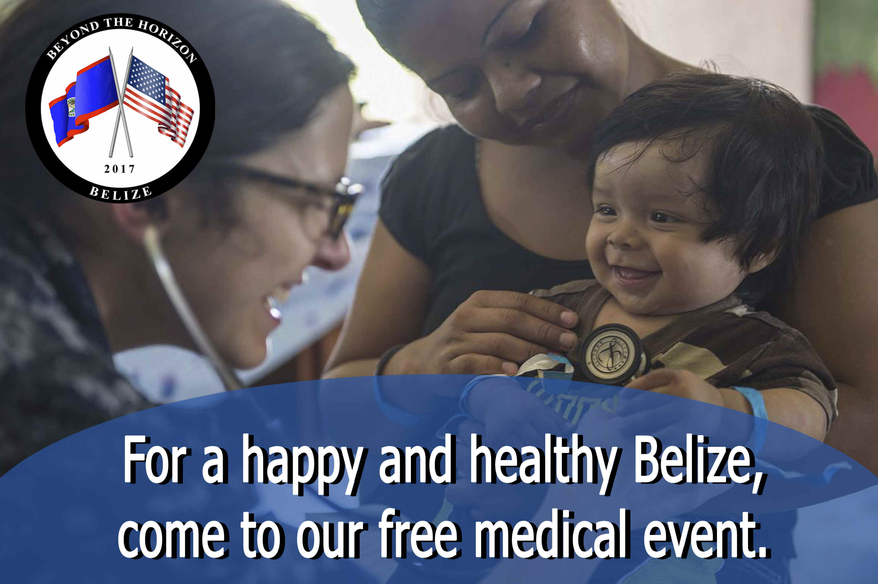 HappyHealthyBelize.jpg (790369 bytes)
