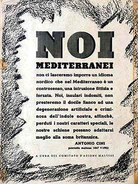 MediterraneansWillNotAllowImposition.jpg (41394 bytes)