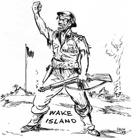 WakeIslandCartoon.jpg (36735 bytes)