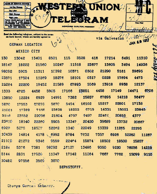 ZimmermanTelegram001.jpg (79948 bytes)