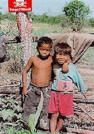 cambodianChildrenMine.jpg (21248 bytes)